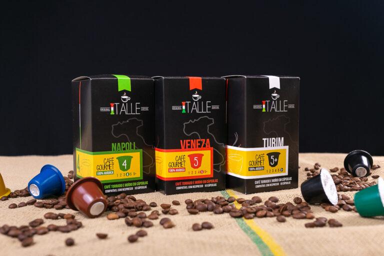 cafe-109