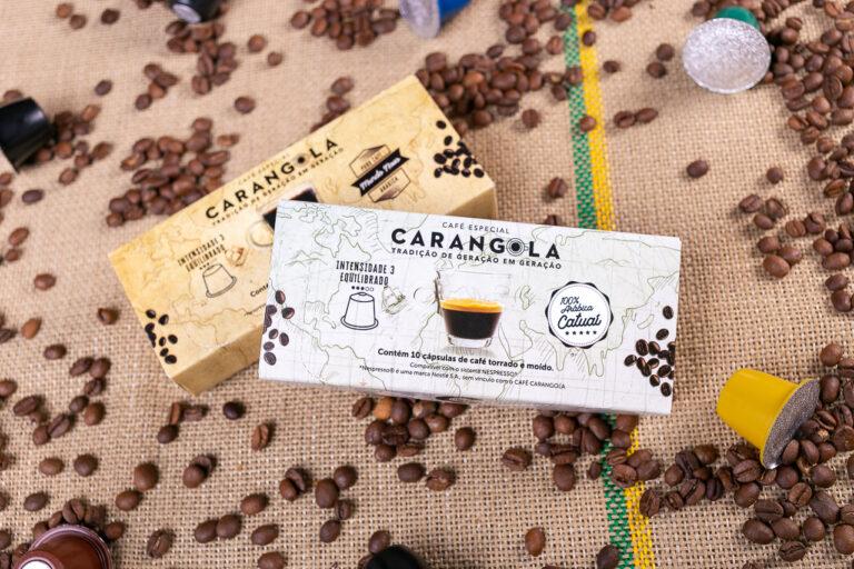 cafe-123