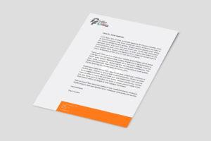 Impressao-de-papel-carta-papel-timbrado-planform-grafica-e-editora-no-abc-1