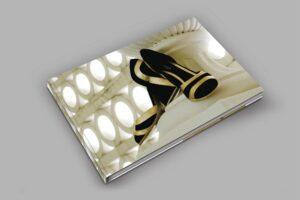 Mockup-Catalogo-Lasso-Calcados