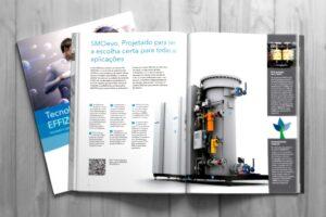 Mockup-Catalogo-Xylem-Tecnologia-de-Ozonio