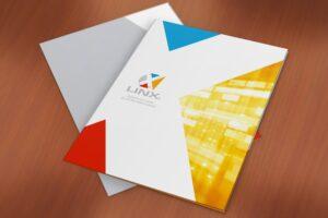 Mockup-Folder-Linx-Antigo