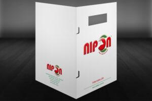 Mockup-Folder-Nipon