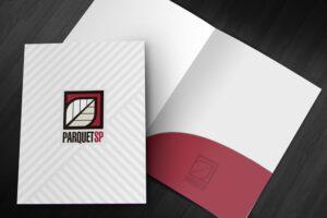 Mockup-Folder-ParquetSP