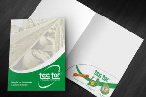 Mockup-Folder-Tec-Tor
