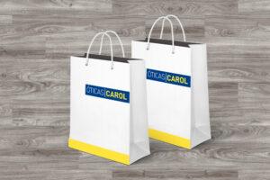Mockup-Sacolas-Oticas-Carol-1
