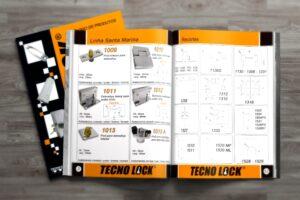 Mockup-catalogo-tecno-lock