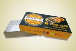 Pizza_Retro_Calzone_1