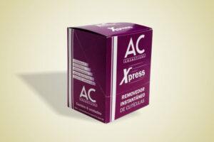 ac_cosmeticos_1