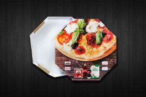 caixa-pizza-graficas-abc