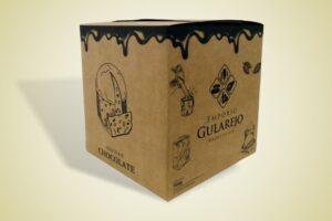 caixa_gularejo_panetone_1