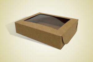 caixa_kraft_com_janela_2