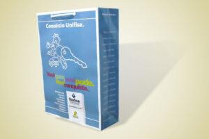 consorcio_unifisa