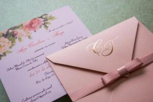 convites-casamento-aniversario-impressao-graficas-abc-planform