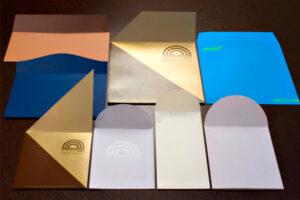 envelopes-personalizados-impressao-graficas-abc-planform2