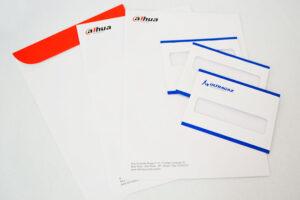 envelopes-personalizados-impressao-graficas-abc-planform3