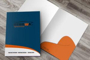 folder-personalizados-graficas-abc