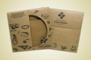gularejo_envelope_pizza_1