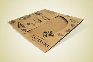 gularejo_envelope_pizza_2