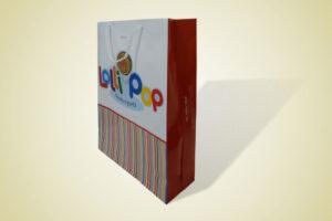 lollipop_1