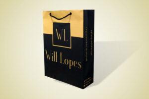will_lopes_1